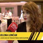 helena_loncar