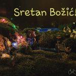 sretan_bozic-1