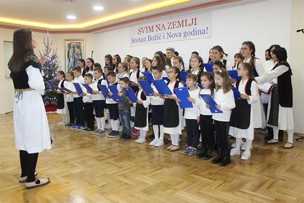 studenci_koncert