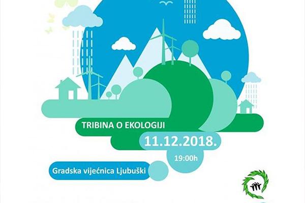 tribina_ekologija