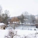ceveljusa_zima