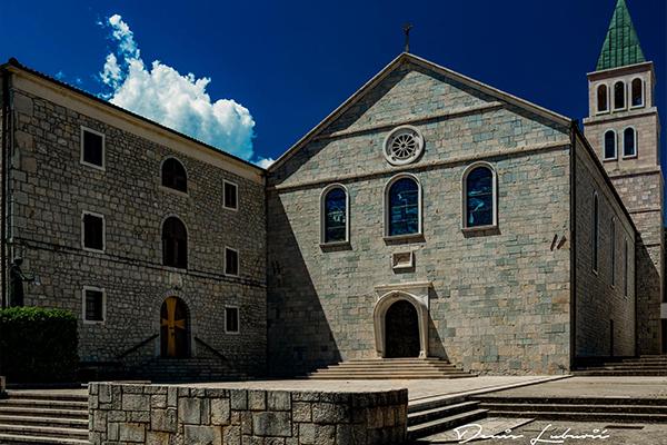 crkva_humac