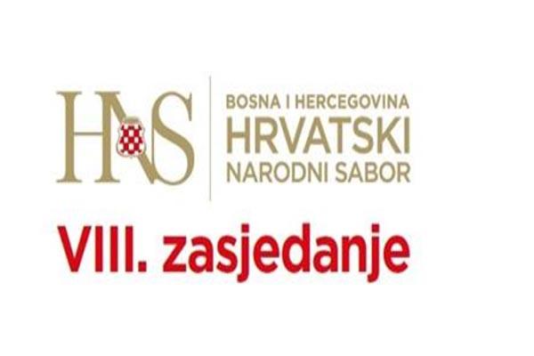 hns_zasjedanje