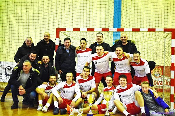 karliko_turnir