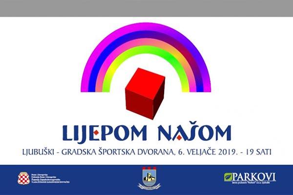 ljepom_nasom-1