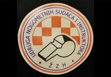 logo_suci