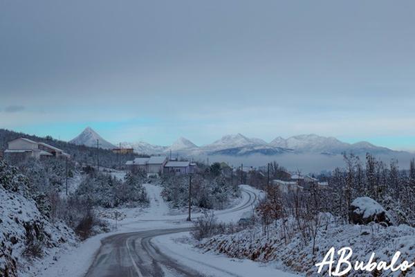 zima_cesta_snijeg
