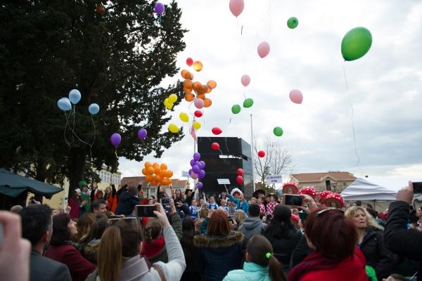 karneval_djeca