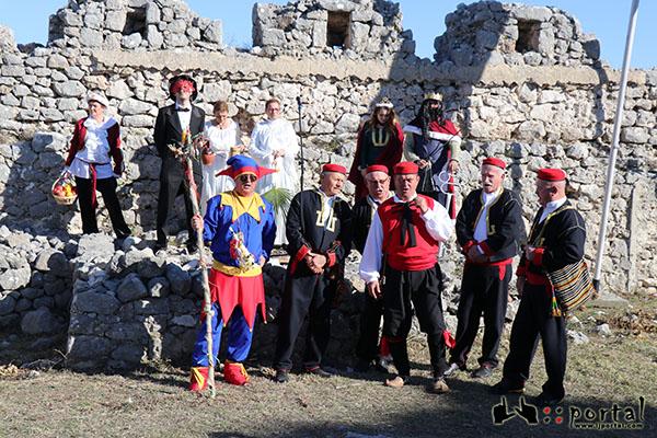 karneval_kula