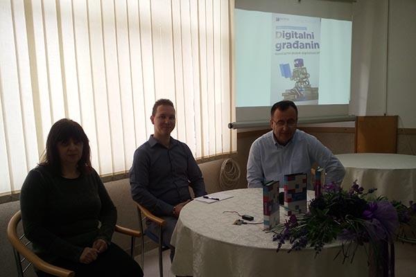 knjiznica_konferencija