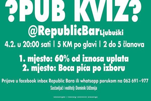 pub_kviz