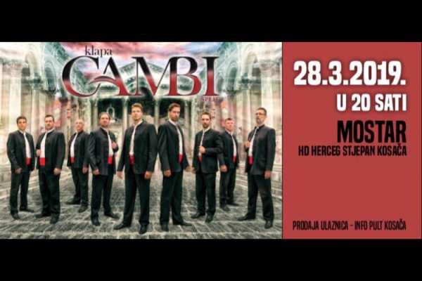 klapa_cambi