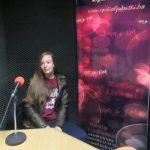 leonarda_bojka