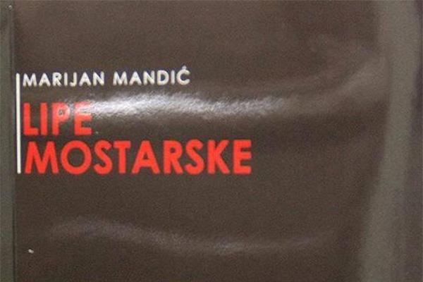 mandic_marijan