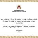 Ministarstvo_fin_uskrs_pola_str1