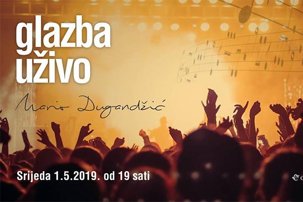 glazba_uzivo