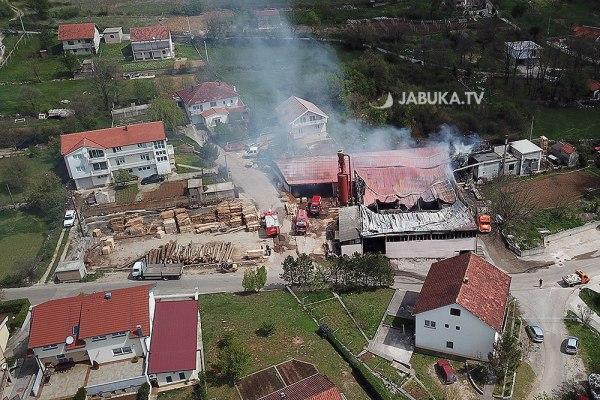 stolarija-zovko-dron-sb-02
