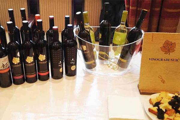 vino_nuic