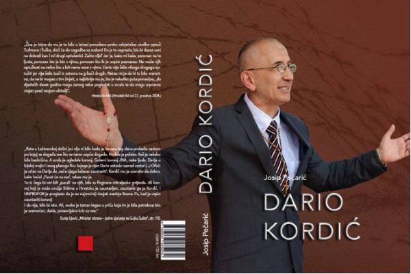 DarioKordic