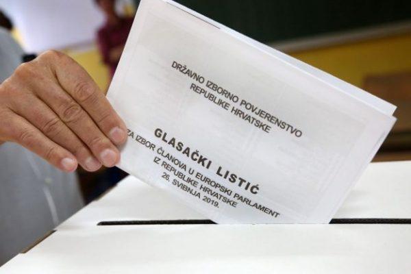 glasacki_listic