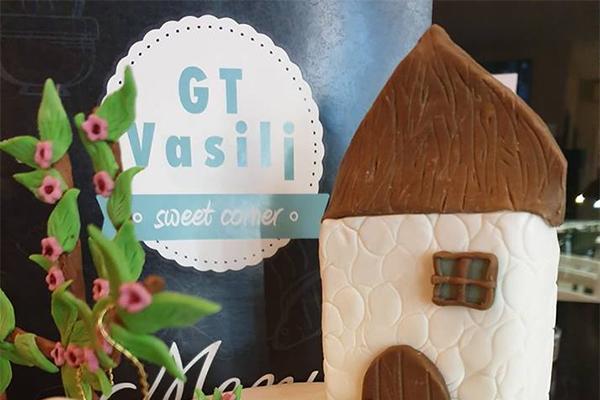 gt_vasilj