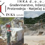 inka_posao