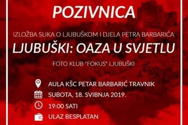 pozivnica_travnik