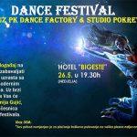 zabavni_festival