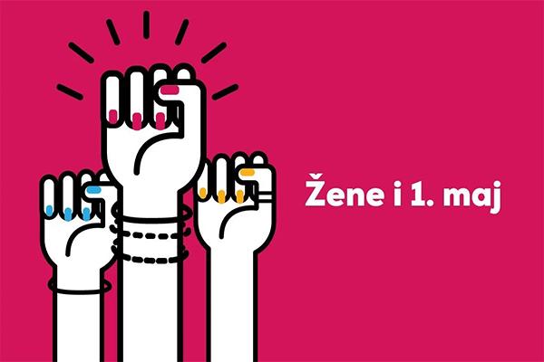 zene_maj