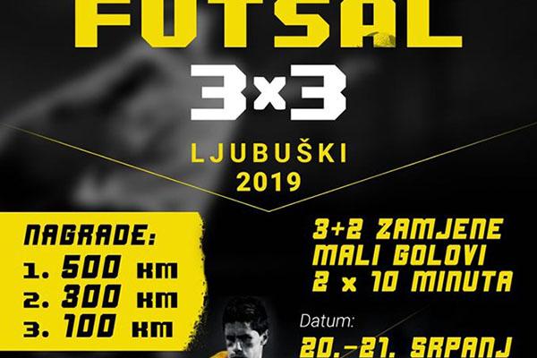 Futsal-3x3-Ljubuški-naslovna