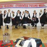 folklor_studenci