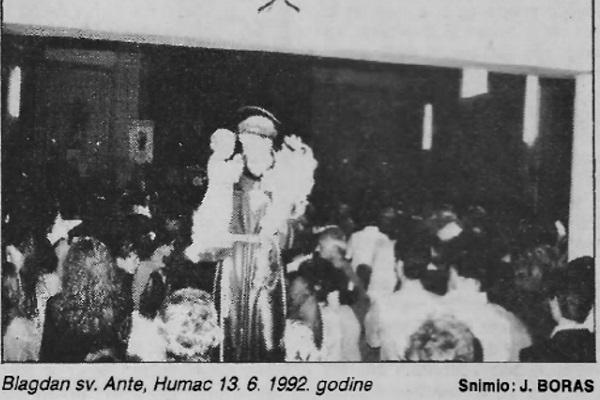 sv_ante_humac_1992