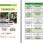 dani_trebizata
