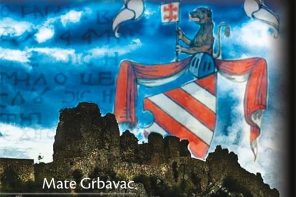 mate_grbavac