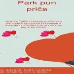 park_pun_prica