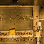 turnir_futsal