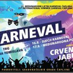 karneval_capljina