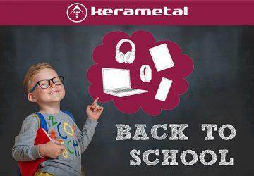 kerametal_skola