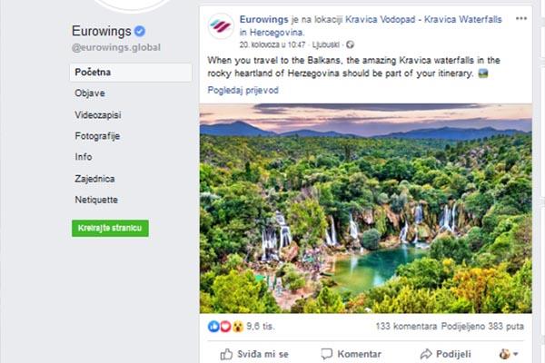 kravica_Eurowings
