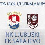 ljubuski_sarajevo