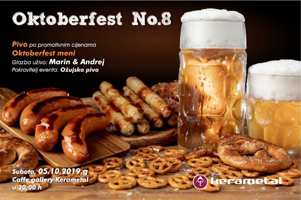 Oktoberfest-portal-2019