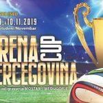 arena_cupo-1