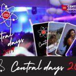 centraldays