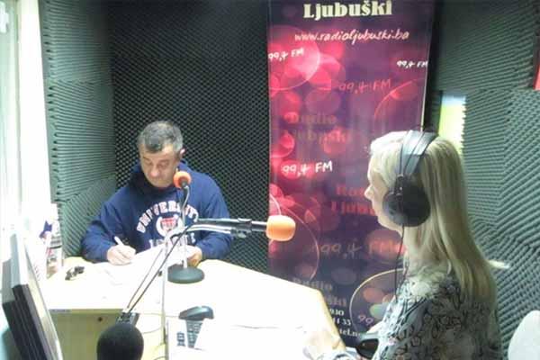 nino_radio