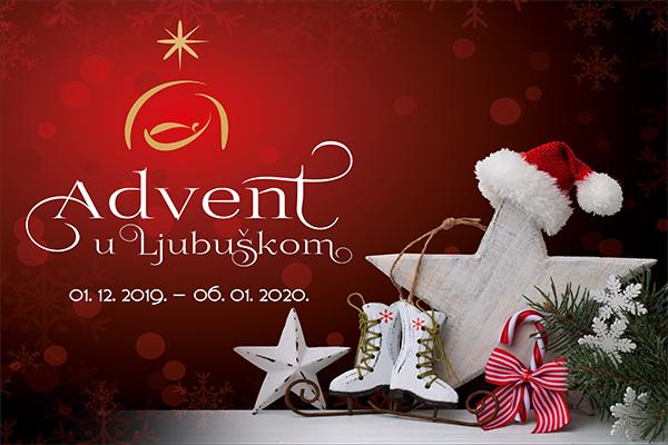 advent-u-ljubuskom1