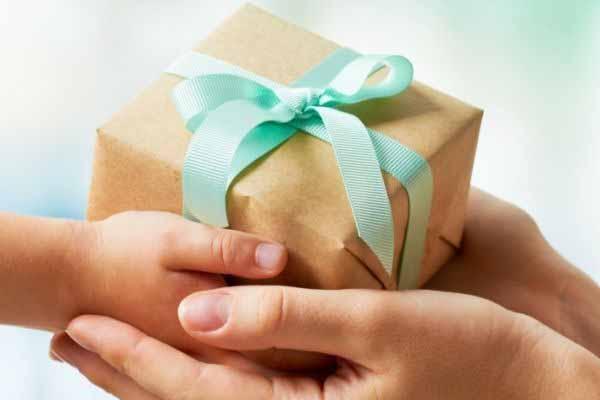 poklon-1