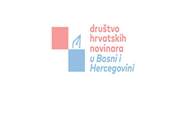 drustvo-hrvatskih-novinara