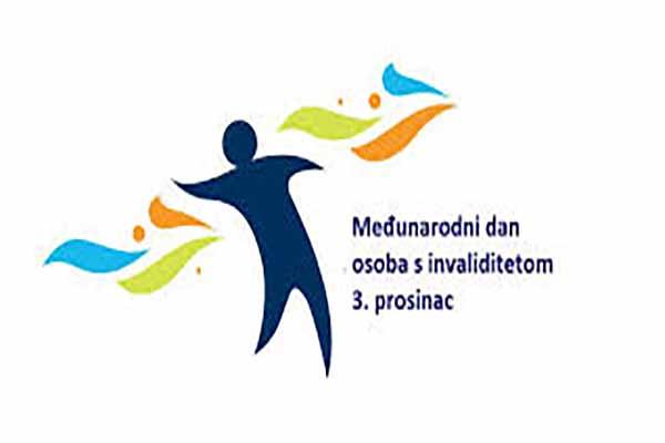 edukacijska-rehabilitacija