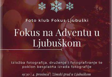 fokus_-advent-naslovna