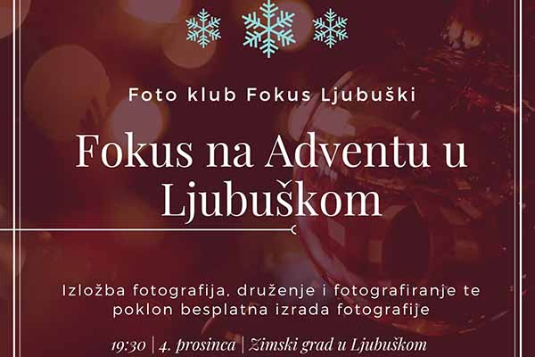 fokus_-advent-naslovna